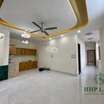 Cho thuê sàn riêng biệt, mới đẹp tầng 3 120m2 mặt tiền phan trung, biên hoà