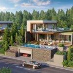 Bán căn 270 view biệt thự nghỉ dưỡng legacy hill tại đô thị 60ha.diện tích 500m2.tiêu chuẩn 5 sao