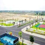 Bán đất tại đà nẵng - chỉ 19 triệu/m2