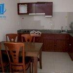 Pegasus plaza cho thuê căn hộ - liên hệ: 0834.00 66 88 ms.quế