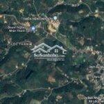 Cần bán gấp (2.400m²) đất thôn 10c xã lộc thành