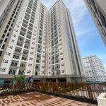 Cần bán căn hộ cao cấp richmon city 2 phòng ngủ66m2