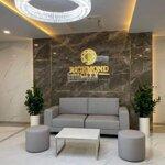 Hot nếu bạn đang cần văn phòng & căn hộ để ở sang trọng đầy đủ tiện nghi dịch vụ liên hệ: 0934321474