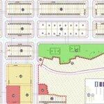 Cần bán dự án đất nền trung đông - hà hoa tiên - cơ hội đầu tư sinh lời tốt