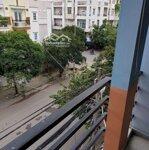 Nhàmặt Tiền1 Trệt Lửng 2 Lầu St 80M2, Võ Liêm Sơn, Q8