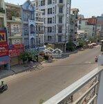 Nhàmặt Tiềnchính 44X Phạm Văn Bạch P15 Tân Bình