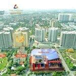 Căn Hộ 2 Pn 50 M2 Duy Nhất Ban Công Đông Nam - Ngon Bổ Rẻ Nhất Dự Án - Giá 1,41 Tỷ Từ Pkd Cđt