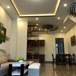 Cần Vốn Bán Lỗ Nhà 45M2-Hxh Trường Chinh-Tân Bình