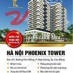 Bán căn hộ cao cấp tp cao bằng 120m2 3pn
