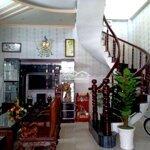 Nhà Trệt Lầu Thái Thị Nhạn Giá Bán 1Ty9 156M Thổ Cư