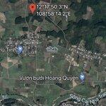 đất diên đồng làm vườn 2052m2, giá chỉ 325 triệu. liên hệ: 0363475852
