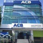 Cho thuê tòa nhà văn phòngmặt tiềncô giang q1 dt: 9x20m dtsd 1200m2. hầm 8 tầng giá: 270 triệu/tháng