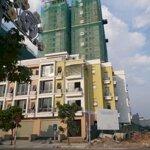 Suất ngoại giao kiot, shophouse dự án iec tứ hiệp, thanh trì giá chỉ từ 2 tỷ. liên hệ: 0858979444