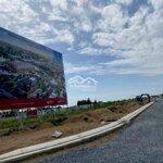 đất khu đô thị cát tường western pearl 75m2