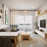 Cho thuê cc lucky palace quận 6, 82m2, full nội thất giá bán 10 triệu/th. liên hệ: 0777456566 gặp na xem nhà