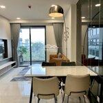 Cho thuê căn hộ cao cấp orchard garden, quận phú nhuận,diện tích33m2 - 1 phòng ngủ full nội thất, giá bán 10 triệu/th