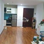 Cần cho thuê căn hộ góc lớn 76m2 ở chung cư 4s2 linh đông thủ đức, nhà rất mới, dọn vào ở ngay