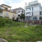Cần bán đất gấp ngay cầu vượt bình phước 250m giá bán 22 triệuiệu/m2 giá rẻ như cho