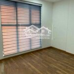 Cần cho thuê căn 2 phòng ngủ70m2 tại 360 giải phóng 8,5 triệu/th, 0986 444 285
