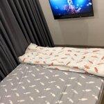 Cần cho thuê căn 2 phòng ngủ + 2 vệ sinh 70m2 giá chỉ 9 triệu/tháng full nội thất view hồ bơi con dơi liên hệ: 0818128683