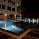 Cho thuê căn hộ cao cấp riverpark residence phú mỹ hưng q7 137 m2, 3 phòng ngủ
