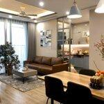 Cam kết giá tốt nhất: cho thuê căn hộ 1 - 4 phòng ngủtại vinhomes west point, cơ bản và đủ đồ, giá bán 6 triệu/th