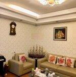 Chính chủ tôi cần cho thuê căn hộ hapulico 2 phòng ngủ2vsdiện tích107m2 full đồ 12 triệu liên hệ: 0399349813