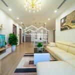 Duy nhất: cho thuê gấp căn hộ 50m2, 1 phòng ngủ đủ đồ, 11 triệu/th tại hà đô park side. liên hệ: 0899511866