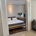 Cần cho thuê gấp căn hộ l5 ciputra, 2 phòng ngủdiện tích56m2 đầy đủ nội thất, giá 10 tr/th. liên hệ: 0989346864