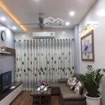 Cho thuê căn hộ dự án golden west 3n full giá rẻ
