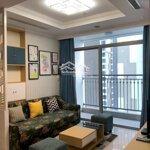 Chính chủ cho thuê 2 phòng ngủlandmark 6 đầy đủ nội thất giá tốt nhất thị trường chỉ 16 triệu/tháng