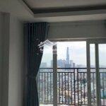 Cho thuê căn hộ 73m2 2 phòng ngủ 2 vệ sinhnội thất richmond city nguyễn xí giá bán 11 triệu/tháng