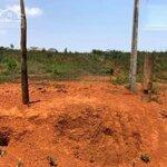 Cần bán lô đất đang là khu du lịch sinh thái tại xã đăk som - h. đắk glong - tỉnh đắk nông