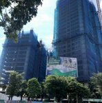 Chính sách ưu đãi lớn khi mua căn hộ chung cư cao cấp tecco elite city, thái nguyên - liên hệ: 0963571133