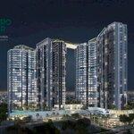 Shop house metro star q9 đầu tư chuẩn singapore