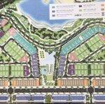 Chuyển mua bt đảo, gđ bán căn bt marina, ecopark 706m2, xây thô 33 tỷ bao phí. liên hệ: 0904691108