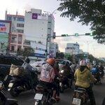 Mặt bằng lối đi riêng đường Phan Thanh, gần ĐH Duy Tân – 11tr