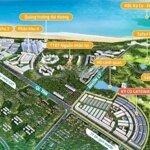 Kỳ Co Gateway - Đất Nền Ven Biển Hot Nhất Quy Nhơn