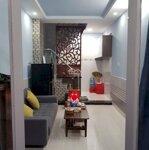 Bán Nhà Gần Chung Cư Hưng Lộc Phát, Phước Kiển, 1 Trệt, 2 Lầu