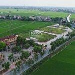 Bán mảnh đất mặt đường tl39c yết kiêu, gia lộc, giá chỉ 1,5 tỷ. hotline: 098 909 9986