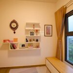 Cho thuê căn 58m2 full nội thất view hồ 8 triệu/tháng. liên hệ: 0969606314