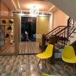 Cho thuê nhà 2 tầng mặt tiền đường lâm quang thự. liên hệ: 0934889973
