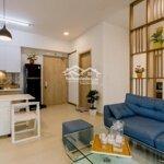 Cho thuê căn hộ 69m aquabay , hướng tn, view sân gold, nội thất đẹp . liên hệ: 0979711768(dung)