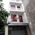 Bán nhà 3 tầng ngõ phố tân kim - tphd