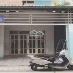 Nhà 250M2 1/ Hẻm Xe Hơi Nguyễn Thị Thập 4 Pn 2 Vệ Sinhcó Sẩn Để Xe Hơi Q7