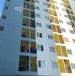 Cần cho thuê căn hộ chung cư đẹp vào ở liền