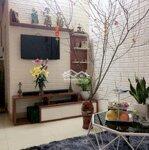Cho thuê chung cư 45m² 2 phòng ngủsạch đẹp