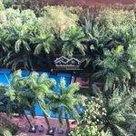 Cho thuê căn hộ 92m2 3 pn rừng cọ - ecopark - full đồ cực đẹp. nhà mới