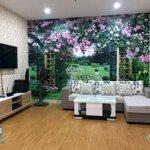 Căn hộ sơn an plaza căn hộ full nội thất cho thuê - liên hệ: 085.494.5555 mr.sang