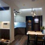 Rổ hàng 100 căn mizuki cập nhât - 56 m2 giá 1.970